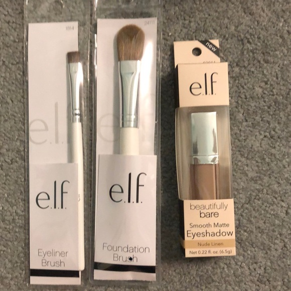ELF Other - Elf bundle